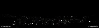 lohr-webcam-02-07-2016-01:00