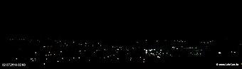 lohr-webcam-02-07-2016-02:50