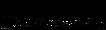 lohr-webcam-02-07-2016-03:30