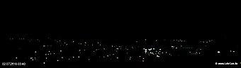 lohr-webcam-02-07-2016-03:40