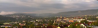 lohr-webcam-02-07-2016-06:30