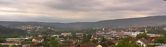 lohr-webcam-02-07-2016-07:00