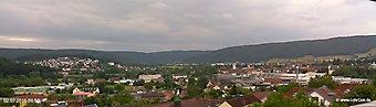 lohr-webcam-02-07-2016-08:50