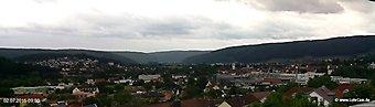 lohr-webcam-02-07-2016-09:30