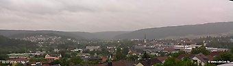 lohr-webcam-02-07-2016-11:50