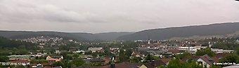 lohr-webcam-02-07-2016-12:00
