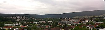 lohr-webcam-02-07-2016-13:10