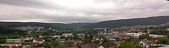 lohr-webcam-02-07-2016-13:30