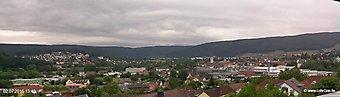 lohr-webcam-02-07-2016-13:40