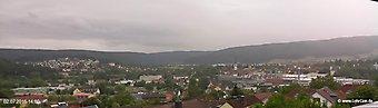 lohr-webcam-02-07-2016-14:00