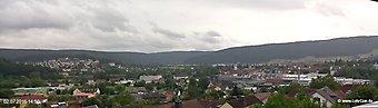 lohr-webcam-02-07-2016-14:50