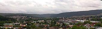 lohr-webcam-02-07-2016-15:40