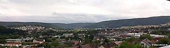 lohr-webcam-02-07-2016-16:00