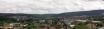 lohr-webcam-02-07-2016-16:40