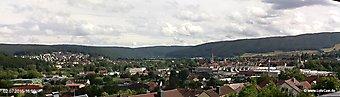 lohr-webcam-02-07-2016-16:50