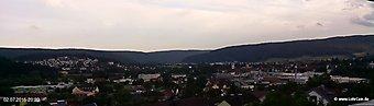 lohr-webcam-02-07-2016-20:20