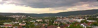 lohr-webcam-02-07-2016-20:50