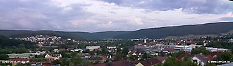 lohr-webcam-02-07-2016-21:40