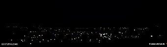 lohr-webcam-02-07-2016-23:00