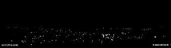 lohr-webcam-02-07-2016-23:30