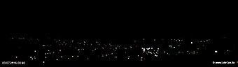lohr-webcam-03-07-2016-00:30