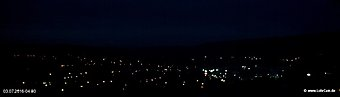 lohr-webcam-03-07-2016-04:30