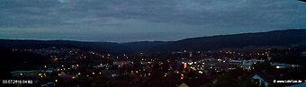 lohr-webcam-03-07-2016-04:50