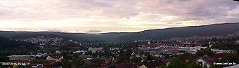 lohr-webcam-03-07-2016-05:40