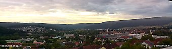 lohr-webcam-03-07-2016-05:50