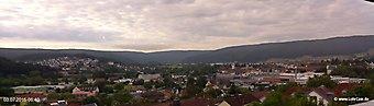 lohr-webcam-03-07-2016-06:40