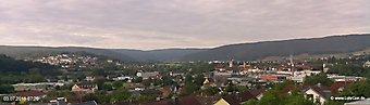 lohr-webcam-03-07-2016-07:20