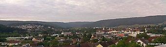 lohr-webcam-03-07-2016-07:40