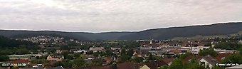lohr-webcam-03-07-2016-08:30