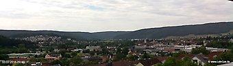lohr-webcam-03-07-2016-09:40