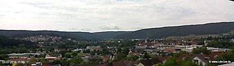 lohr-webcam-03-07-2016-10:00