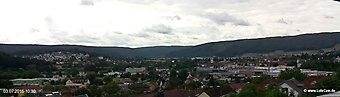 lohr-webcam-03-07-2016-10:30