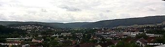 lohr-webcam-03-07-2016-10:50