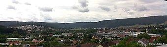 lohr-webcam-03-07-2016-11:10