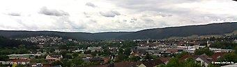 lohr-webcam-03-07-2016-11:20