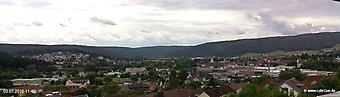 lohr-webcam-03-07-2016-11:40