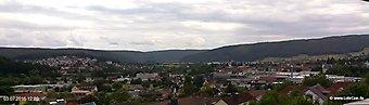 lohr-webcam-03-07-2016-12:20