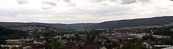 lohr-webcam-03-07-2016-13:00