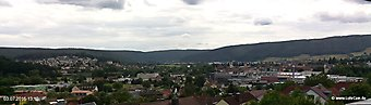 lohr-webcam-03-07-2016-13:10