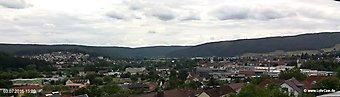 lohr-webcam-03-07-2016-13:20