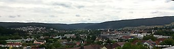 lohr-webcam-03-07-2016-13:40