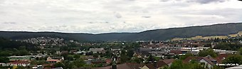 lohr-webcam-03-07-2016-13:50