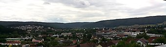 lohr-webcam-03-07-2016-14:30