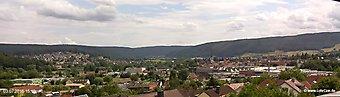 lohr-webcam-03-07-2016-15:10