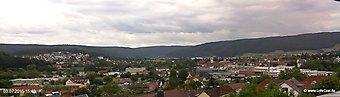 lohr-webcam-03-07-2016-15:40