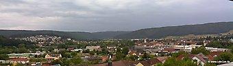 lohr-webcam-03-07-2016-16:10